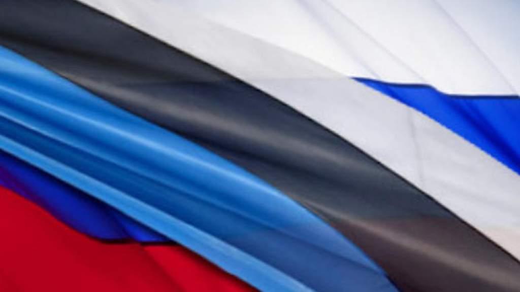 Сетусцы просят безвизовый режим для проезда в Печорский район