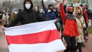 В Литву по гуманитарным причинам разрешено прибыть 653 беларусам – МВД
