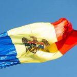 В парламент Молдавии внесли законопроект в защиту русского языка