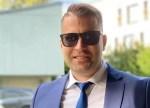 Эстонская полиция дала разрешение на проведение митинга «Право на свободное дыхание»