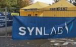 SYNLAB снижает стоимость платного теста на коронавирус до 58 евро