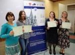 В Австралии прошел цикл просветительских мероприятий по развитию русского языка