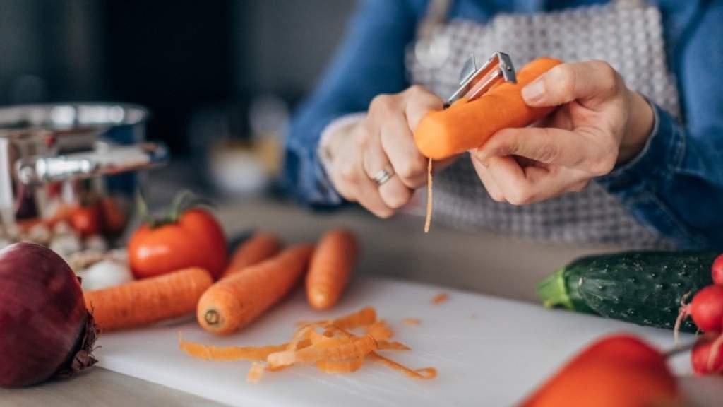 Что будет, если есть морковь каждый день? Польза и вред овоща. Мнение специалистов