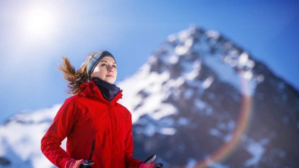 Что такое бурый жир? Как холод помогает похудеть?