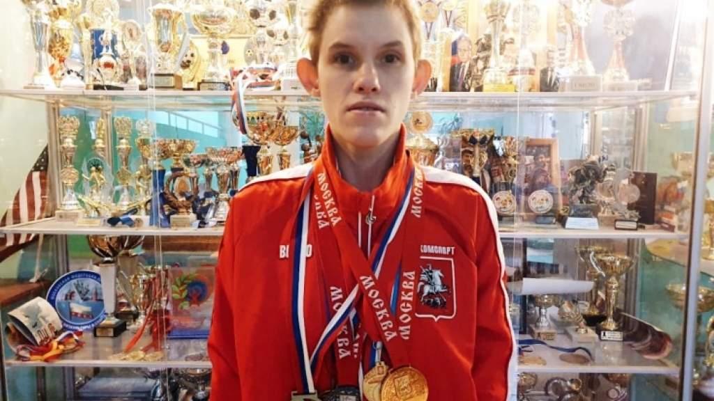 Что такое инклюзивный спорт и Специальная Олимпиада? История спортсменки Ксении Бяховой