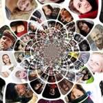 Для соотечественников организован флешмоб о русском языке