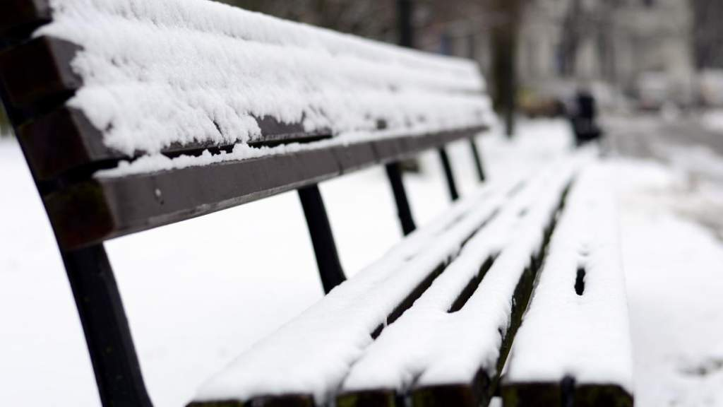 До 10 см снега! Синоптики рассказали о погоде на Рождество
