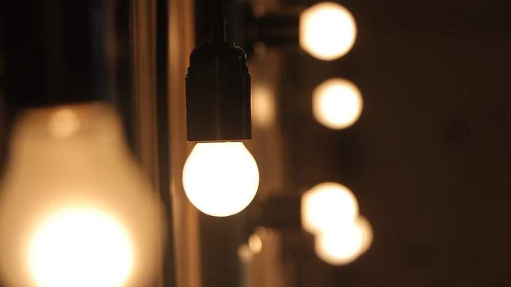 Электричество на бирже подорожало до 200 евро за мегаватт-час
