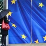 ЕС будет развивать технологию 6G: это позволит «подключаться к телу и мозгу»