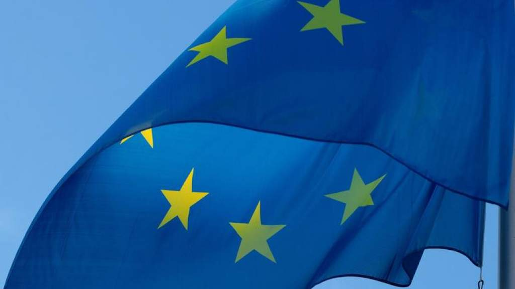 ЕС поможет перезапустить и обновить экономику Эстонии