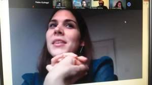 Форум молодых русистов провели в Дебрецене