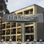 Готовится план помощи работникам санатория Belorus – минсоцзащиты Литвы