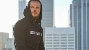 Истории самых успешных фитнес-блогеров России. Как зарабатывают миллионы в «Инстаграме»?