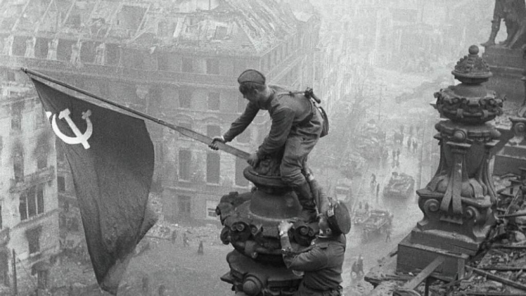 Конкурс чтецов «Чтобы помнили…» запустили в Испании