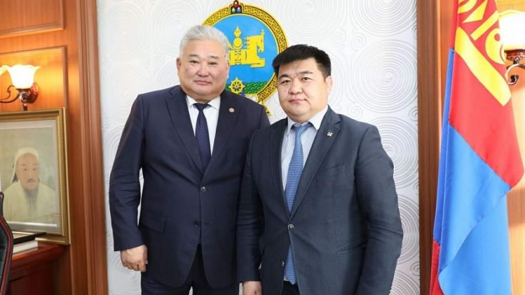 Конкурс русского языка проведут в Монголии к 100-летию дипотношений Москвы и Улан-Батора