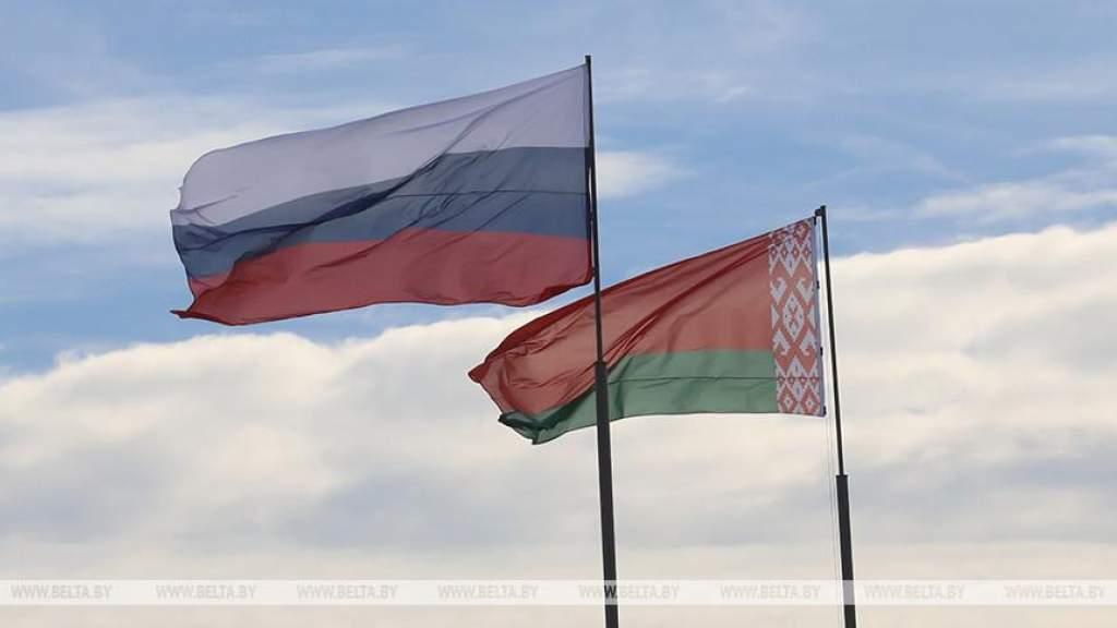 Лукашенко подписал закон о ратификации соглашения с Россией о взаимном признании виз