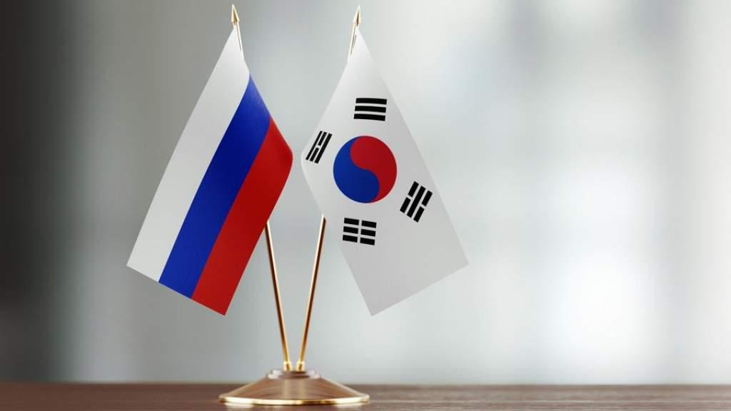 Месяц российско-корейской культуры открывается в виртуальном формате