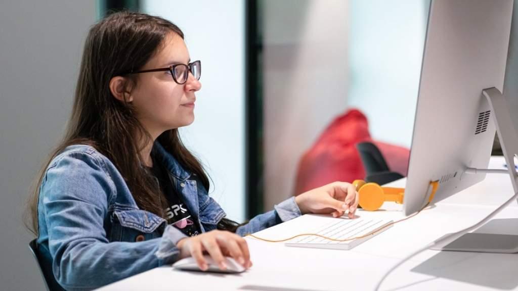Международную премию присудили онлайн-курсу для юных инженеров