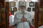 Сегодня в Таллине откроют мемориальную доску в память о Митрополите Корнилии