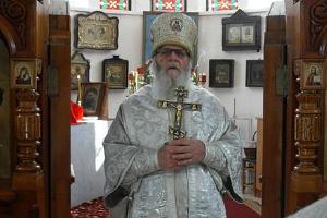 В Ласнамяэ установят мемориальные доски Митрополиту Корнилию и Густаву Эрнесаксу