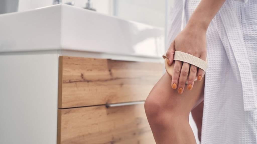 Можно ли заменить тренировку антицеллюлитным массажем?