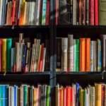 На Украине отказались печатать книги российских и белорусских авторов