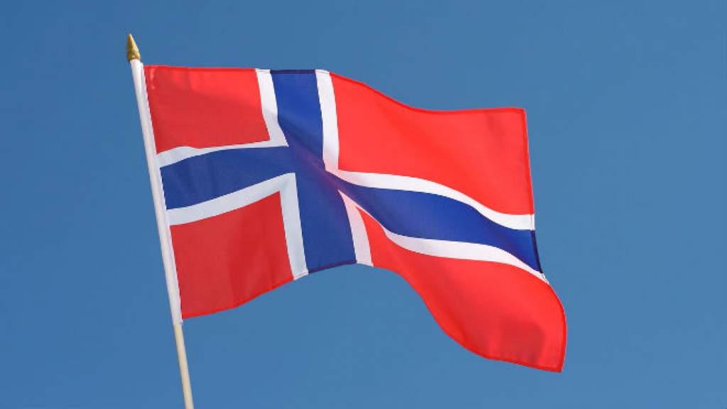 Норвежца уволили из армии из-за русских корней