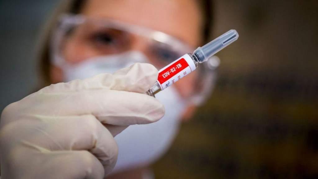 О коронавирусе в Литве сегодня, 10 декабря - очередной антирекорд