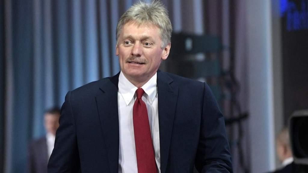 Общение на русском языке — естественная потребность для жителей бывшего СССР, уверены в Кремле