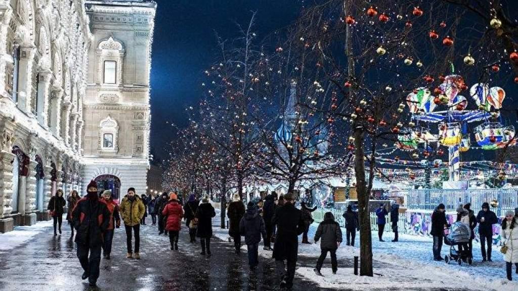 Onet Польша : как россияне смотрят на Польшу и поляков?