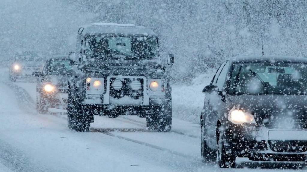 Почему бюджетные зимние шины совсем не хуже премиальных
