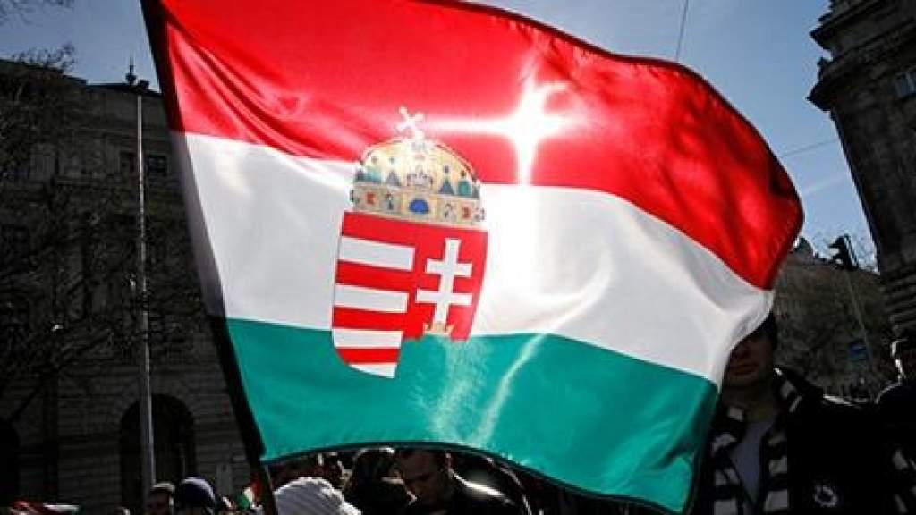 Подоплека нового конфликта между Украиной и Венгрией