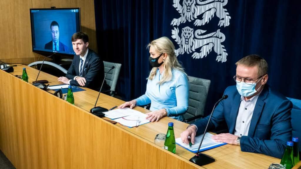 Правительство обсудит компенсации пострадавшим предприятиям