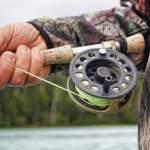 Правительство внесло поправки в правила рыболовства