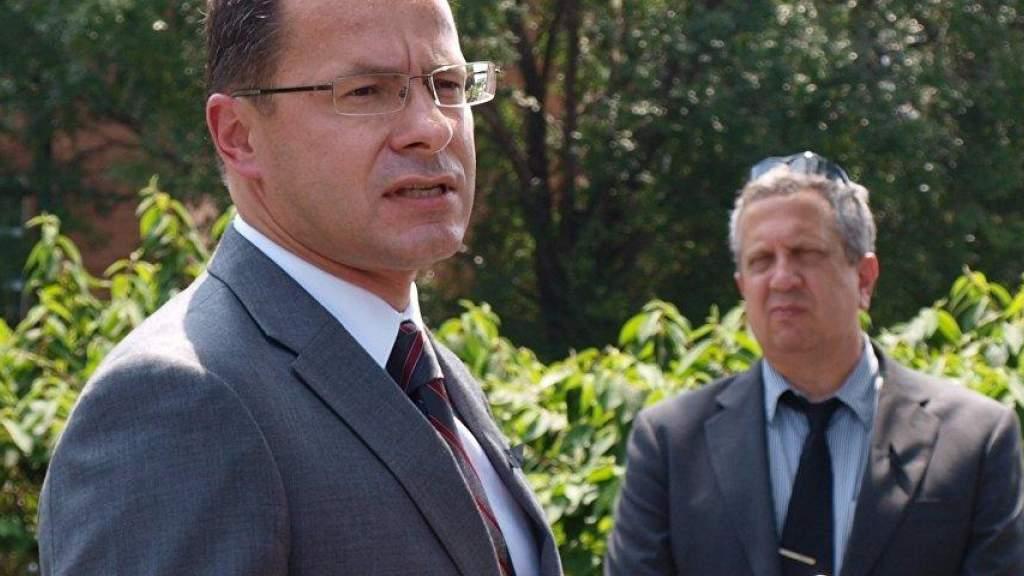Премия свободы продемонстрирует поддержку белорусским борцам со стороны Литвы