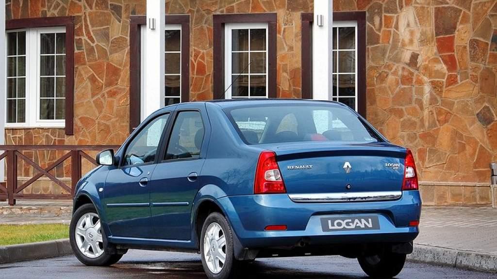 Renault запускает онлайн-продажи подержанных авто