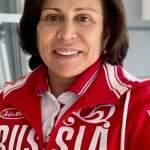 Роднина нелестно отозвалась о Плющенко за недовольство оценками Трусовой