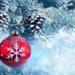 Правфонд поздравляет соотечественников с Новым 2021 годом и Рождеством Христовым!