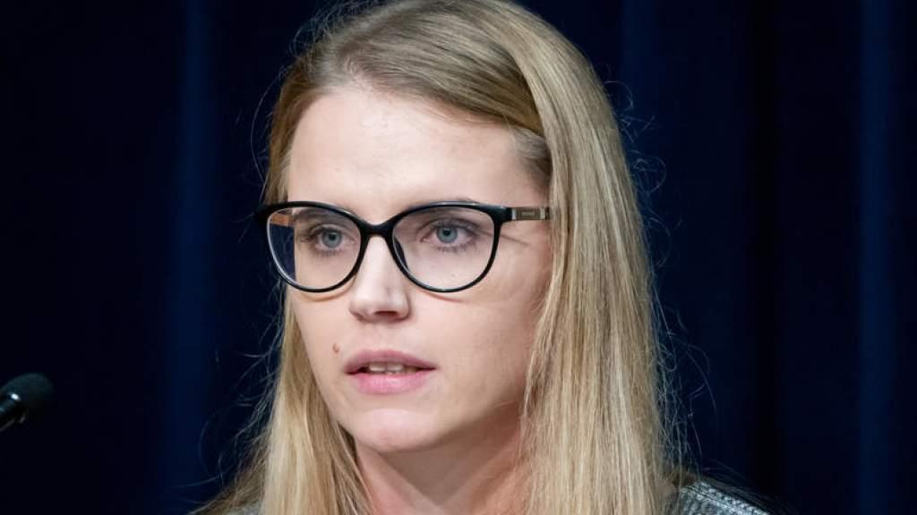 Сепп: тесты указывают на эпидемию коронавируса в Эстонии