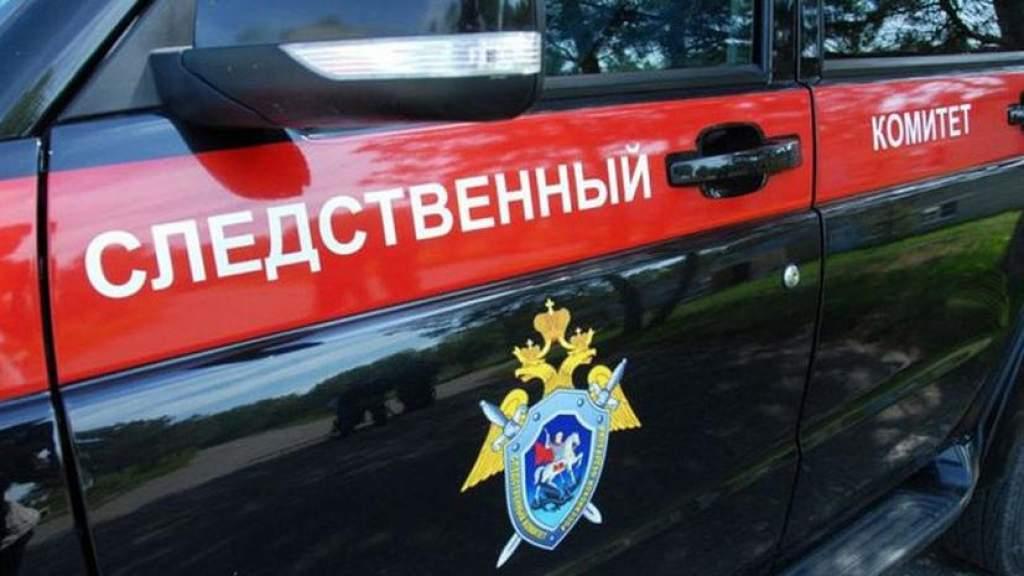 СК РФ начал проверку из-за осквернения памятников советским воинам в Литве