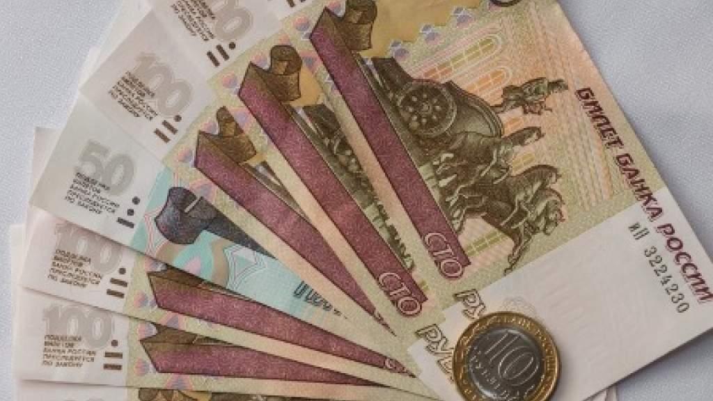 Соотечественникам в Заполярье будут доплачивать за участие в госпрограмме переселения