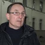 Спецслужбы Латвии провели обыски у русскоязычных журналистов