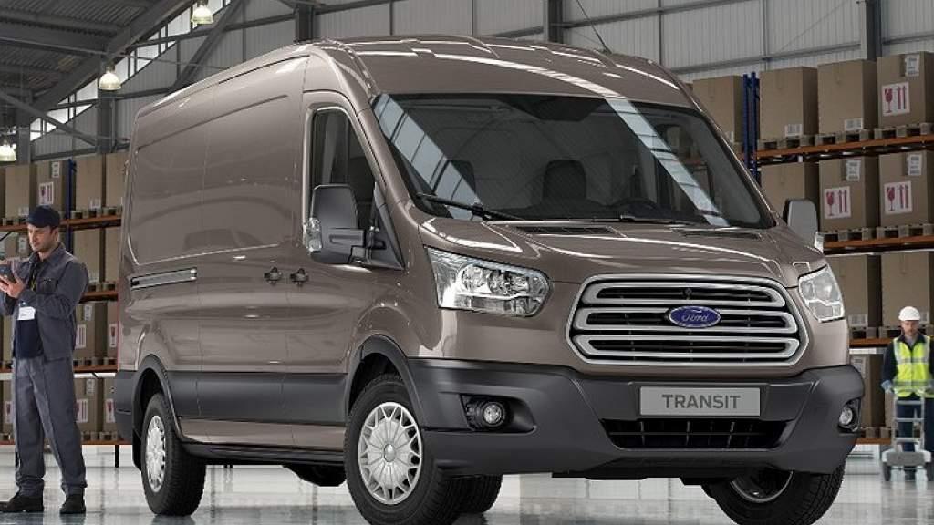 Способы купить малотоннажный грузовик с минимальными затратами