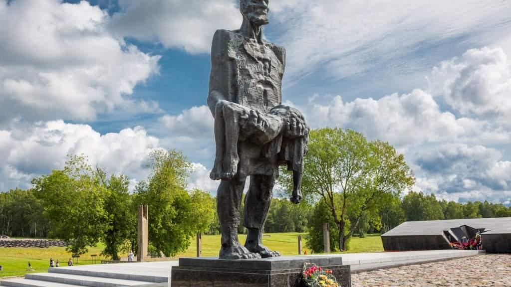 Страны ОДКБ осудили войну с воинскими мемориалами