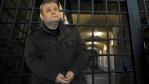 Таких уголовных дел на Земле еще не было: адвокат гражданина РФ об абсурде литовского суда