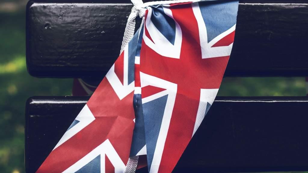 Точки соприкосновения между Россией и Великобританией искали на международном форуме