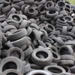 Учтите: с декабря использование зимних шин стало обязательным