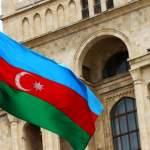 В Азербайджане появится Ассоциация русскоязычных журналистов