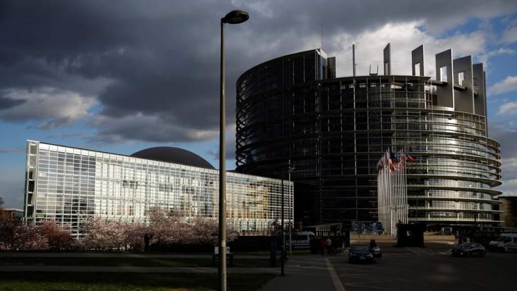 В ЕП призвали пресечь ущемление прав нацменьшинств на Украине
