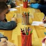 В Эстонии рассказали о нехватке мест в русских школах и детсадах